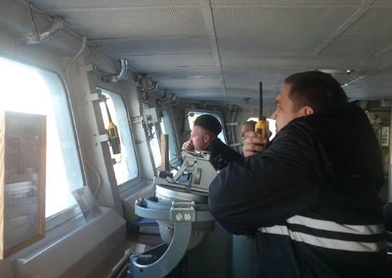 8 октября День командира корабля (надводного, подводного и воздушного)004