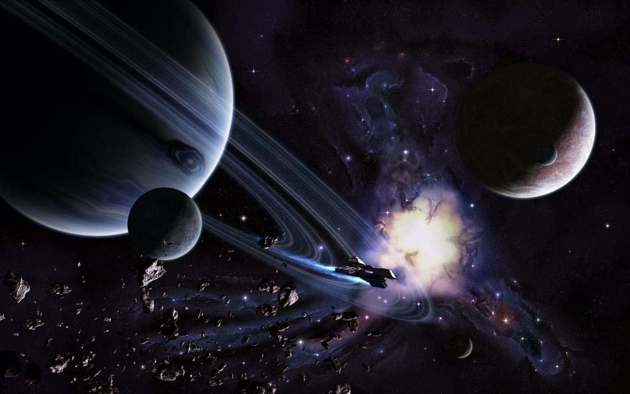Всемирная неделя космоса картинки и фото001
