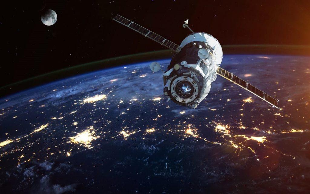 Всемирная неделя космоса картинки и фото002