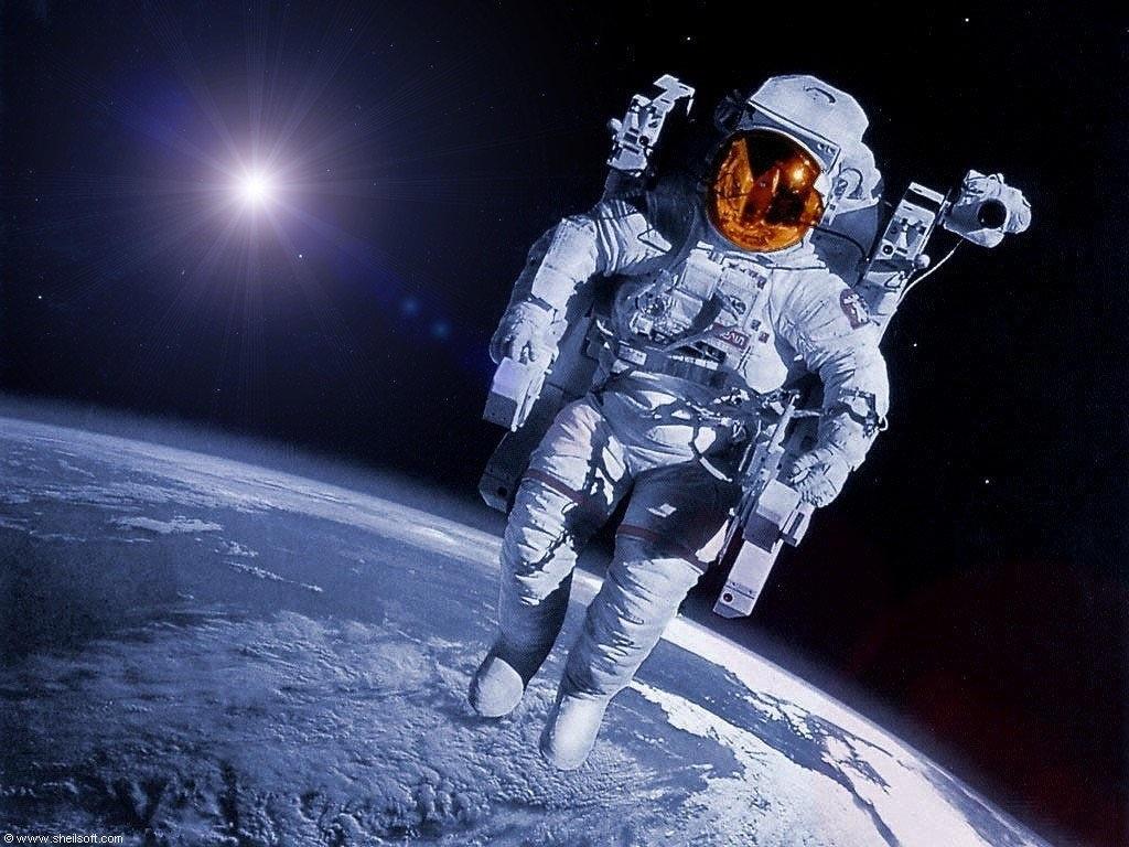 Всемирная неделя космоса картинки и фото005