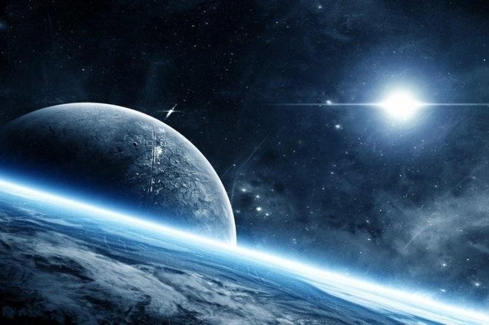 Всемирная неделя космоса картинки и фото007