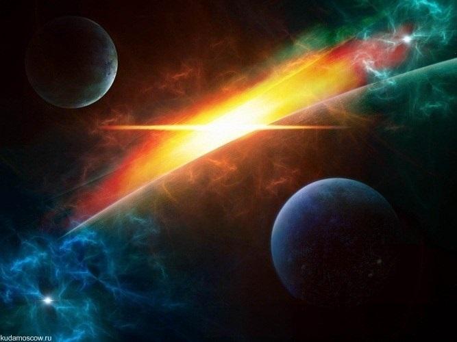 Всемирная неделя космоса картинки и фото008