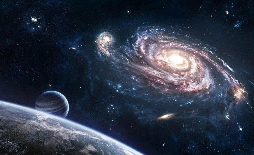 Всемирная неделя космоса картинки и фото013