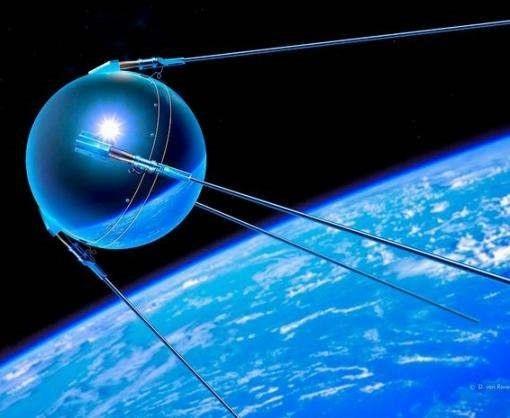 Всемирная неделя космоса картинки и фото019