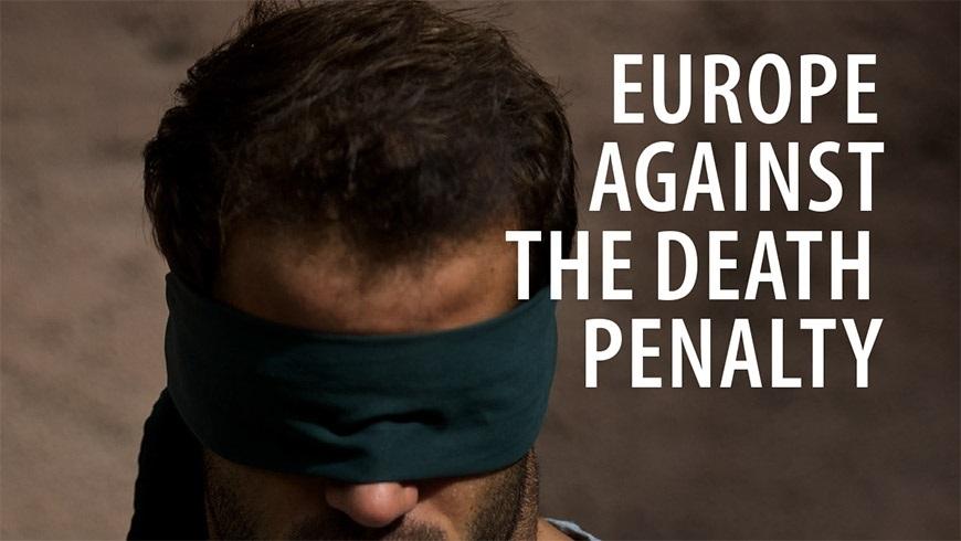 Всемирный день борьбы со смертной казнью фото и картинки011