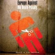 Всемирный день борьбы со смертной казнью фото и картинки017