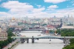 Всемирный день городов фото и картинки (10)