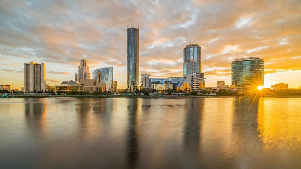 Всемирный день городов фото и картинки (11)