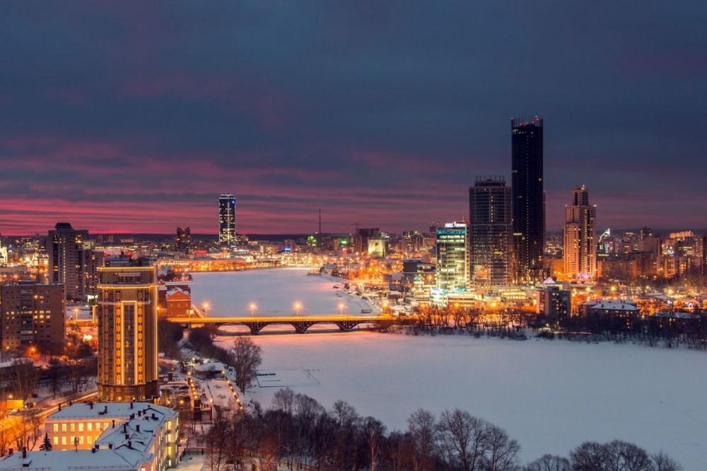 Всемирный день городов фото и картинки (14)