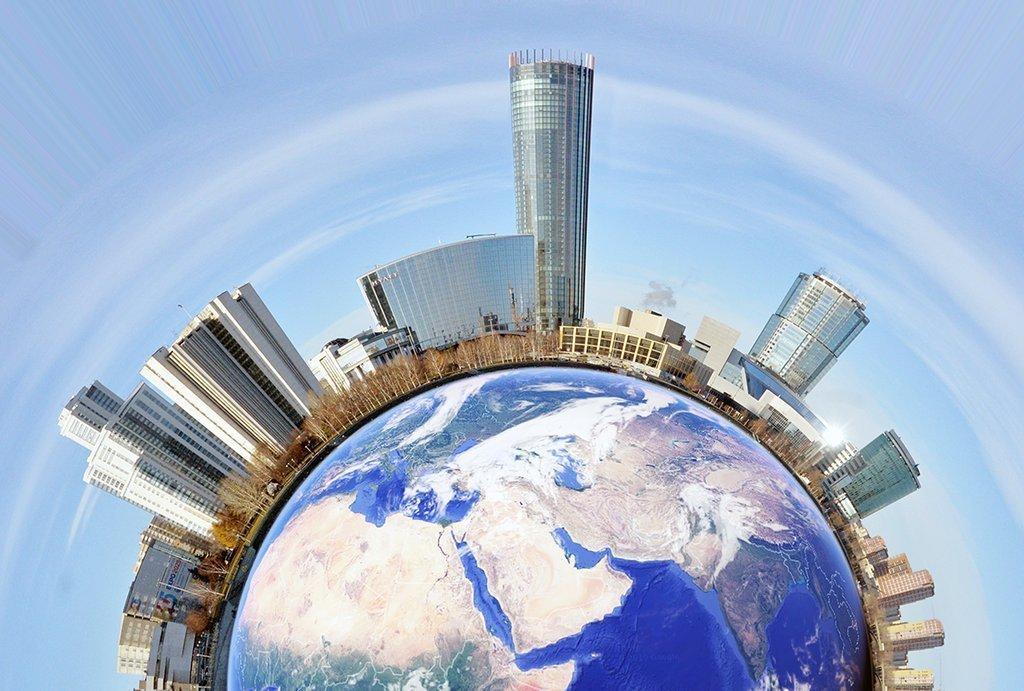 Всемирный день городов фото и картинки (16)