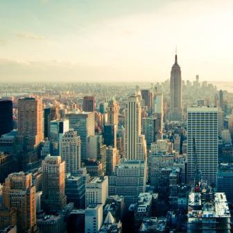 Всемирный день городов фото и картинки (8)