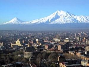 День города Еревана фото и картинки005