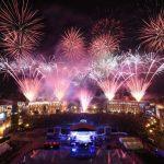 День города Еревана фото и картинки