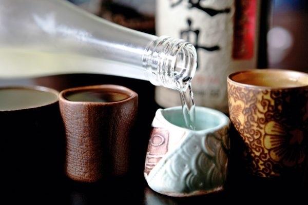 День саке в Японии красивые картинки002