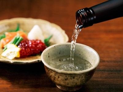 День саке в Японии красивые картинки011