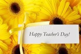 День учителя картинки на английском003