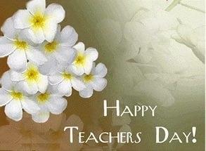 День учителя картинки на английском008