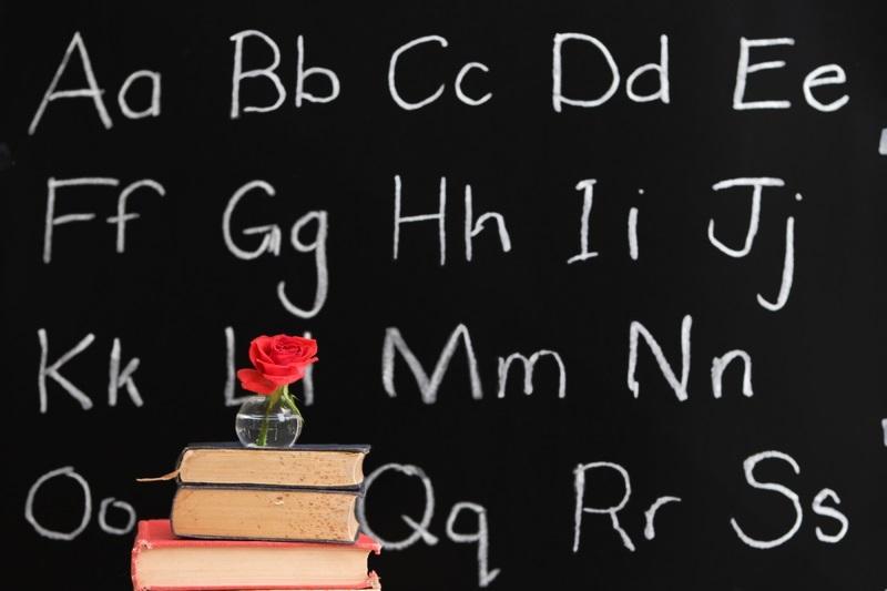 День учителя картинки на английском014