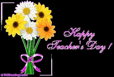 День учителя картинки на английском018