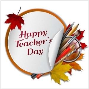 День учителя картинки на английском020