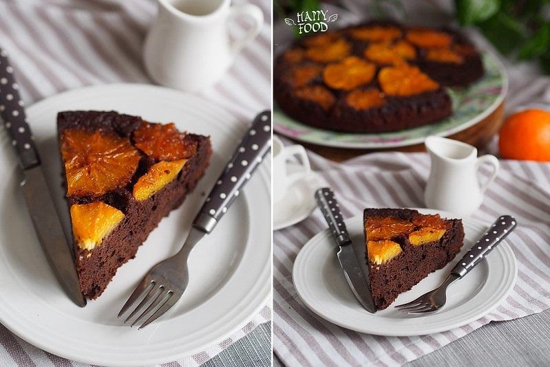 День шоколадного кекса - подборка фото015