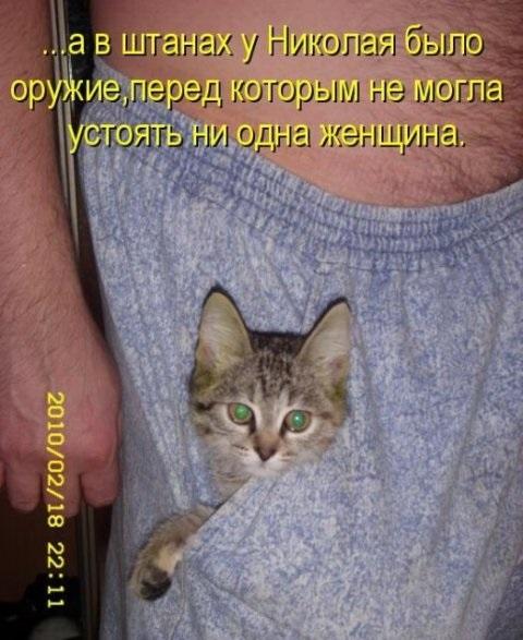 Доброе утро картинки прикольные и смешные вторник007