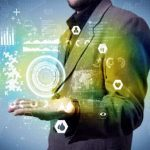 Как сохранить актуальность вашей компании в бизнес-среде?