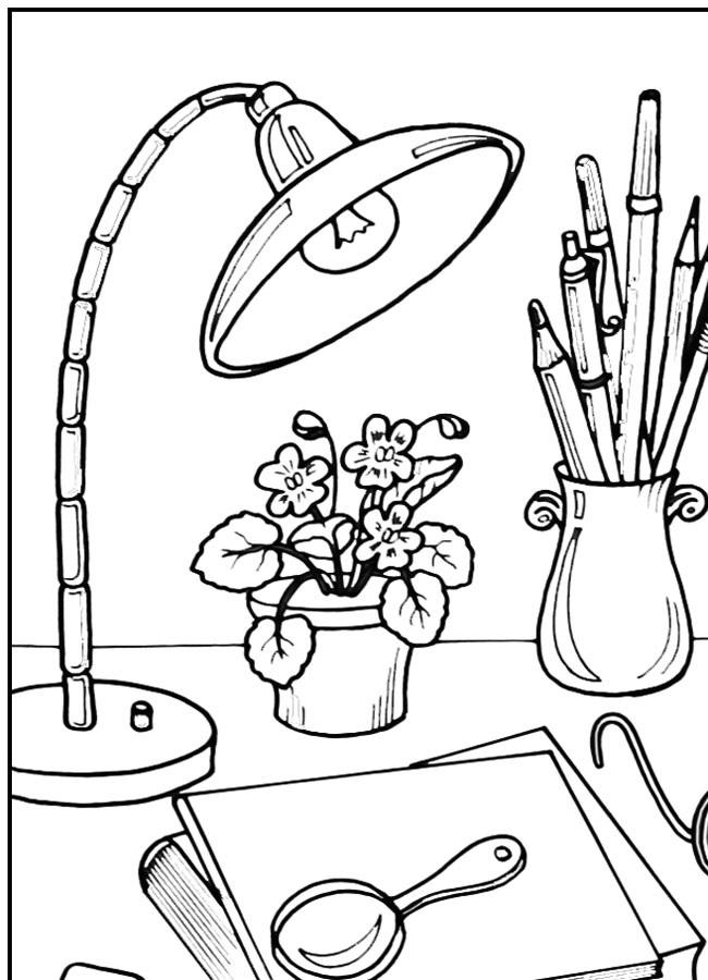 Анимации, распечатать открытку раскраску на день учителя