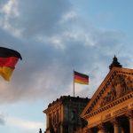 Картинки и фото на День германского единства