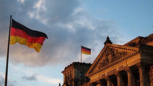 Картинки и фото на День германского единства002