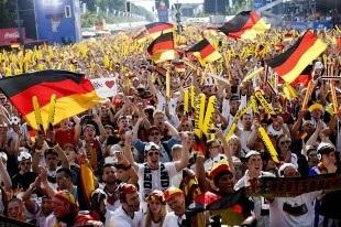 Картинки и фото на День германского единства004