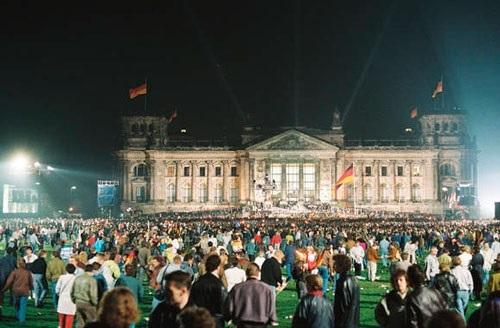 Картинки и фото на День германского единства005