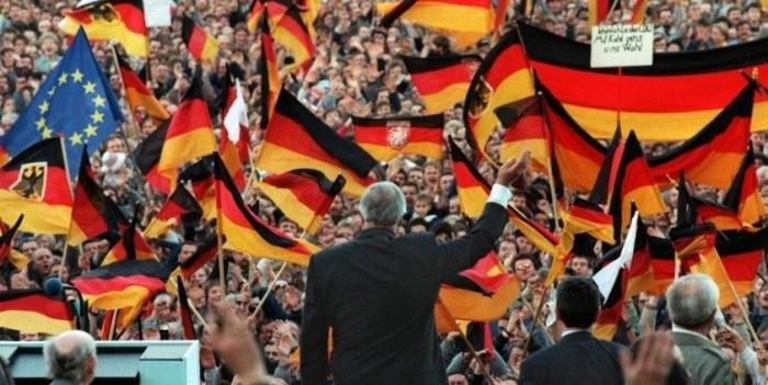 Картинки и фото на День германского единства006