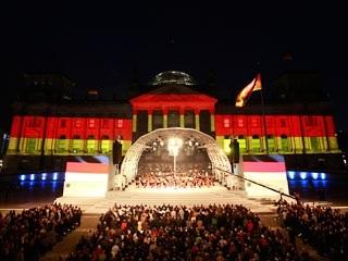Картинки и фото на День германского единства008