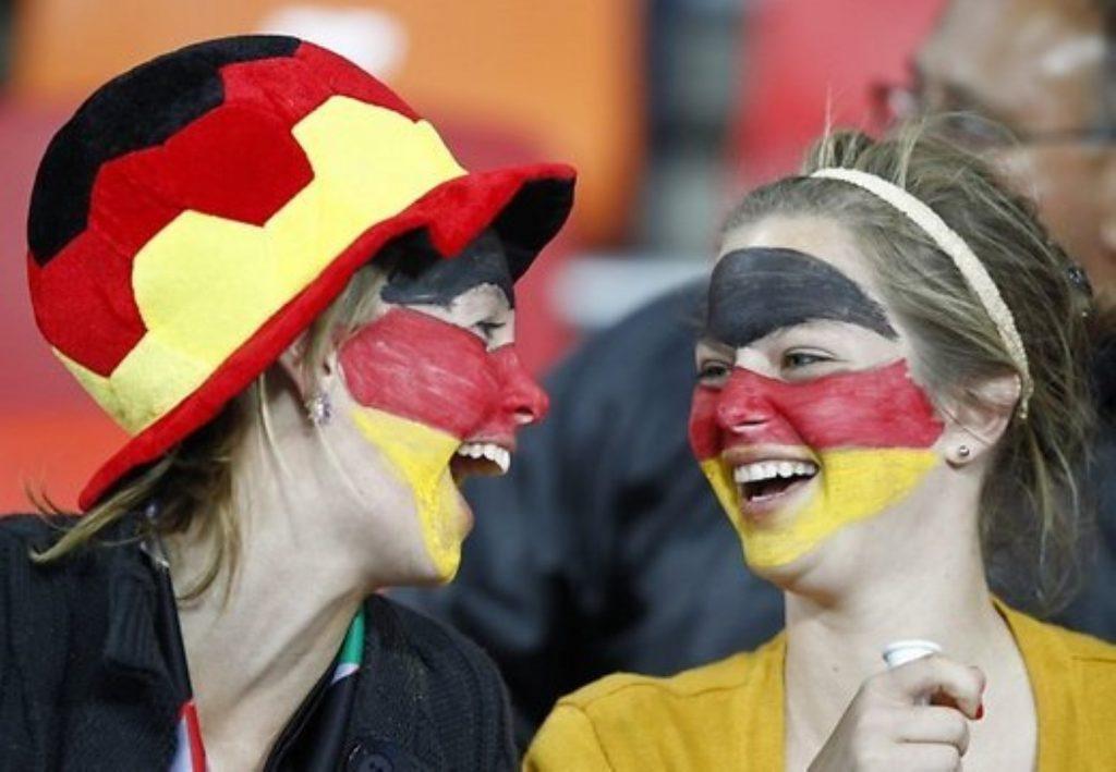 Картинки и фото на День германского единства009