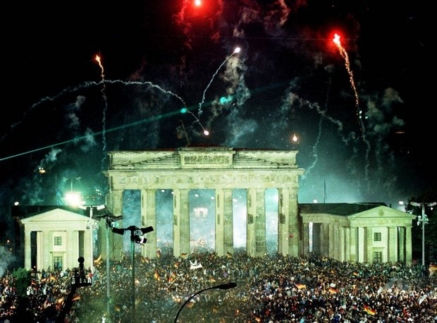 Картинки и фото на День германского единства010