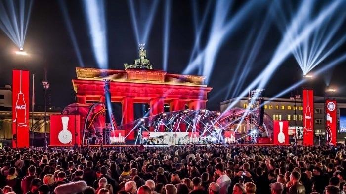 Картинки и фото на День германского единства011