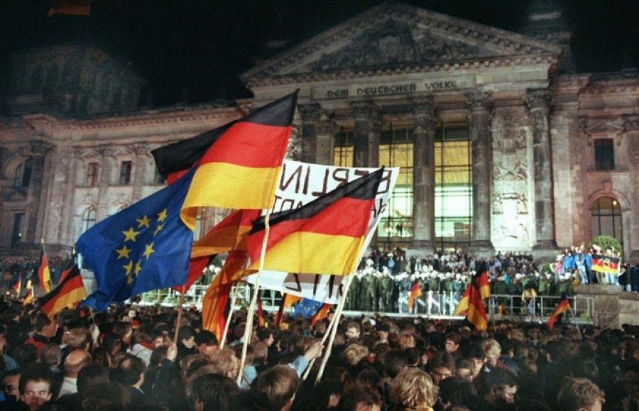 Картинки и фото на День германского единства013