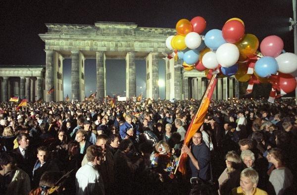 Картинки и фото на День германского единства014