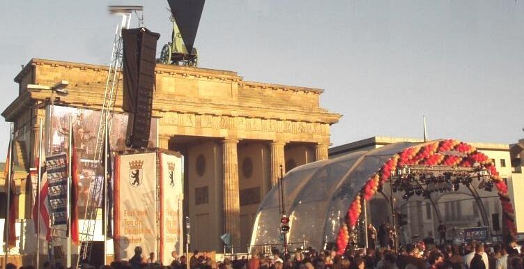Картинки и фото на День германского единства016
