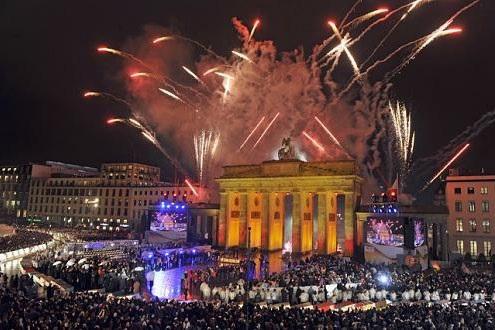 Картинки и фото на День германского единства017