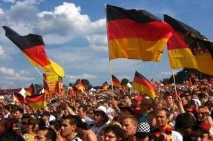 Картинки и фото на День германского единства018