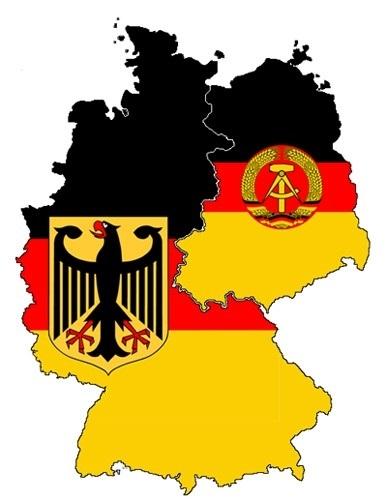 Картинки и фото на День германского единства020