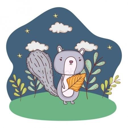 Картинки и фото на День европейского бобра (Eurasian Beaver Day)001