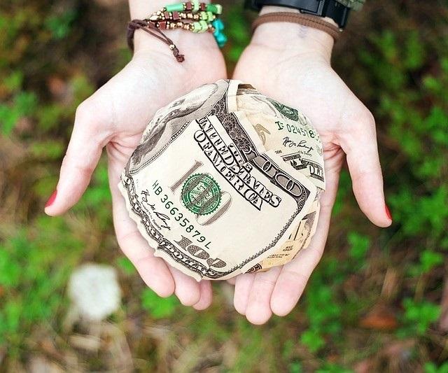 Картинки и фото на Международный день кредитных союзов017