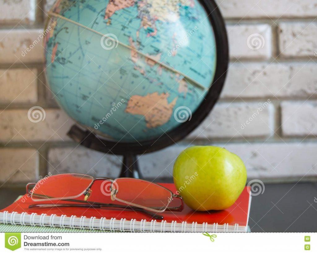 Картинки натюрморт на день учителя002