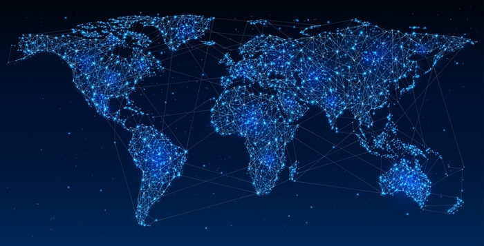 Картинки на Всемирный день информации о развитии004