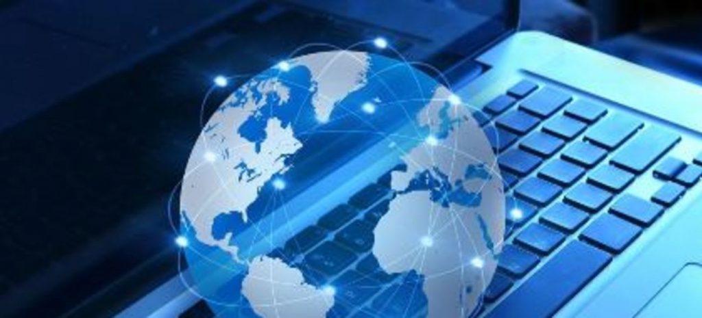 Картинки на Всемирный день информации о развитии011