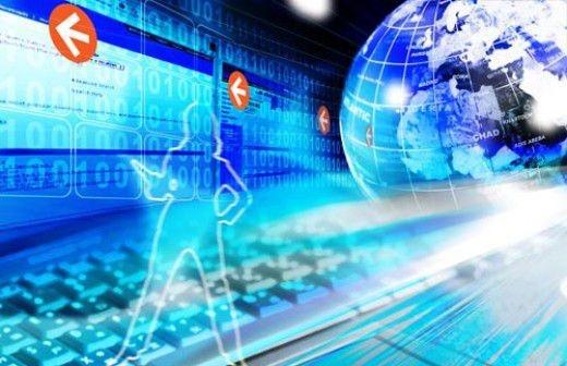 Картинки на Всемирный день информации о развитии016