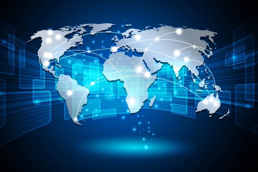 Картинки на Всемирный день информации о развитии017